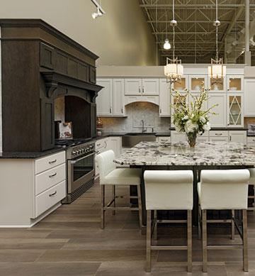 Home Interiors Design Center