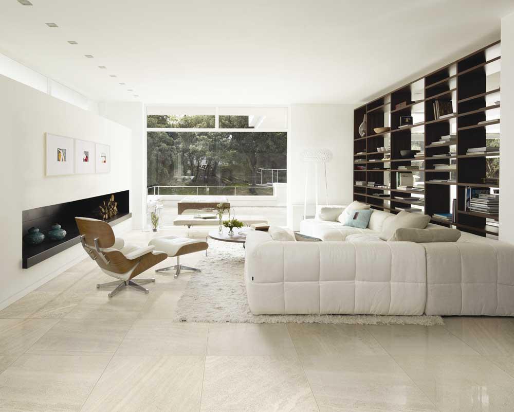 Selected tile page for Tipos de pisos para interiores