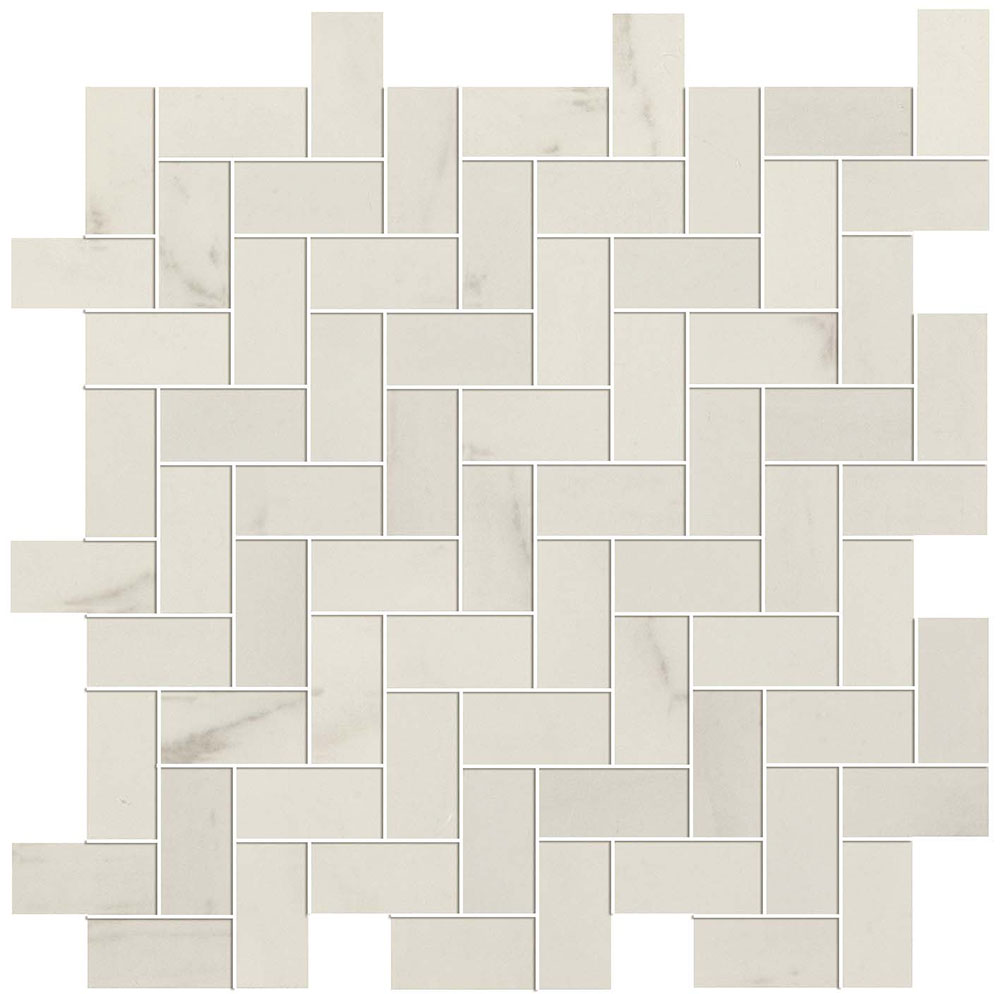 Selected Tile Page