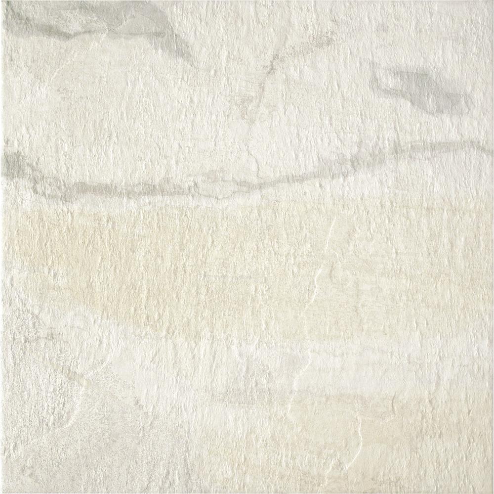 Del Conca Fliesen: Selected Tile Page
