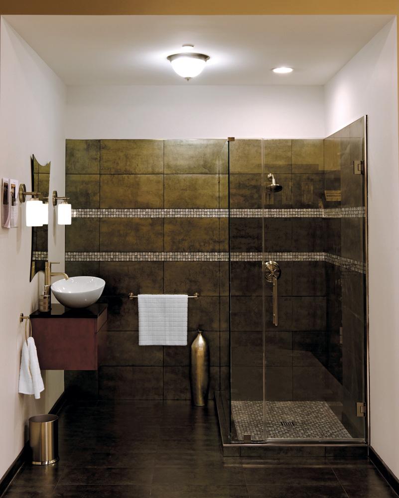 Ceramic tile greensboro nc